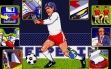 Logo Emulateurs GREAME SOUNESS SOCCER MANAGER [ST]